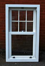Timber Wooden Sliding Sash Window - Made to Measure, Bespoke!!!