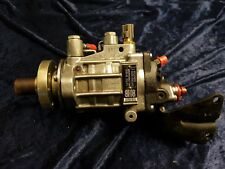 RECONDITION 1 X NISSAN X-TRAIL 2.2 D DENSO DIESEL INJECTION PUMP 16700-8H800