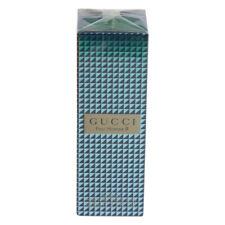 Gucci Pour Homme 2 Deodorant Spray 100 ML