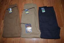 d87af7d4abf4 XL Pantalones para hombres | eBay