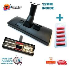 Numatic Henry Hoover Floor Tool Hetty James Vacuum Cleaner Brush Head 270mm