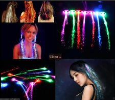 Adult Hair Extensions Braided Hairband