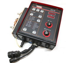 Lincoln STT-10 Wire Drive Controller 10447 Mig Welder Control