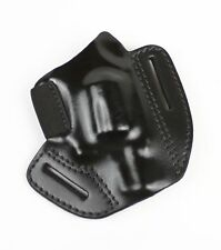 QUICK DEFENSE Smith and Wesson 38 cal. mod.60 Revolver holster
