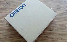 OMRON CIF01 RS232 CQM1 CPM1A