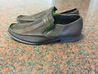 Ted Baker Shoes Size 10