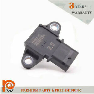 Bar Tmap Pressure Sensor For BMW 3.5 135I & 335I N20 N54 13627843531