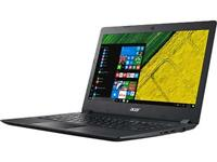 "Acer A315-21-95KF 15.6"" Laptop AMD A9-Series A9-9420 (3.0 GHz) 1 TB HDD 6 GB RAM"