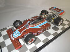 "Carousel 1  ""1974""  AAR  Eagle  Indianapolis  500 ""Pancho Carter"" #11  1:18 OVP"