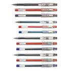 Pilot HI-TEC-C Ballpoint Pen 0.25 / 0.3 / 0.4 / 0.5mm (multiple choice)