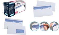 GPV Briefumschläge SECURE, 162 x 229 mm, ohne Fenster