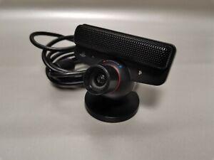 Original Sony Eye Cam Move - Playstation 3 - PS3 - Eye Toy USB Kamera - Sehr gut