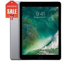 Apple iPad mini 4 32GB, Wi-Fi + Cellular (Unlocked), 7.9in - Space Gray (R-D)