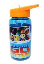 Polar Gear Go Jetters Tritan Sports Bottle 450ml - 1221 1199