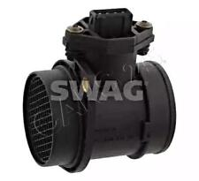SWAG Mass Air Flow Sensor Fits AUDI A4 SEAT SKODA Octavia VW Passat 37906461C