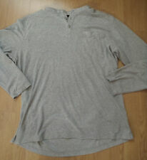 t tee shirt manches longues MARQUE TIMBERLAND Taille L / G  NEUF  XL
