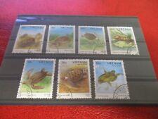 Schildkröten, Schildkröte - Vietnam    C24
