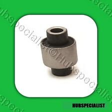 FOR INFINITI G35 FRONT LOWER CONTROL ARM BUSHING  LEFT OR RIGHT SINGLE