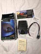 Prodigy P2 Brake Controller 90885 + 3035 Fits Ford Lincoln Mercury Land Rover