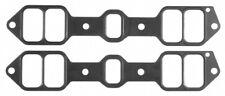 Victor MS15038X Intake Manifold Set