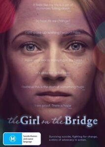 Girl On The Bridge, The DVD