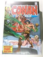 Conan der Barbar: Classic Collection: Bd. 2 Panini Neuware