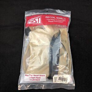 PAST Mag Plus Recoil Pad Shield