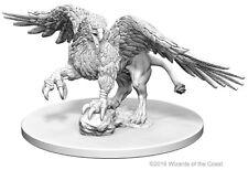 Dungeons & Dragons: Nolzur's Marvelous Unpainted Minis: Griffon