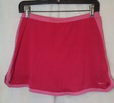 Nike Dri Fit Tennis Skirt -  Junior Size XL