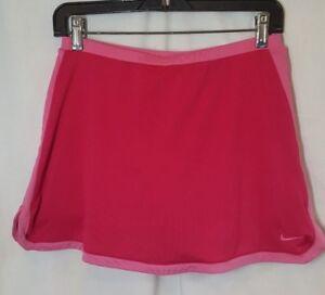 Nike Dri Fit Tennis Skirt -  Girls / Junior Size XL