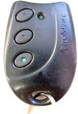 AstroStart car starter keyless remote control entry transmitter FOB J5F-TX1000