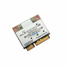 HP Mini Wireless N PCIe Card Atheros AR5BHB92-H AR9280 DV7 Series 300Mpbs 802.11