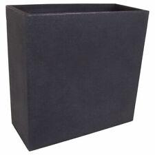 Häufig Rechteckige Größe XXL Pflanzkörbe und-kübel günstig kaufen | eBay UP55
