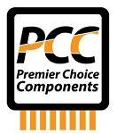 premierchoicecomponents