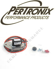 Pertronix 1181LS Ignitor Ignition Module Delco V8 Chevy 57-74 Points Conversion
