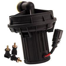 06A959253 Smog Secondary Air Pump For VW Beetle Golf Jetta Passat 1.8T 2.0 2.8