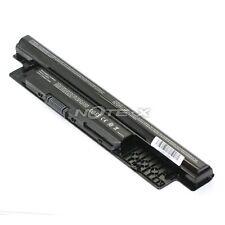 Batterie compatible 14.8V 2200Mah pour DELL INSPIRON 15 (3521)