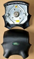 Land Rover Freelander mk1 1997-2000 driver's / steering wheel airbag