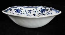 FABULOUS SOUP/CEREAL BOWL MADE BY JONSON BROTHERS, ENGLAND