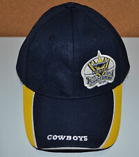 CENTENARY OF RUGBY LEAUGE NTH QLD COWBOYS CAP