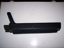 Alfa Romeo 164 Right Side Front Door Pull Handle
