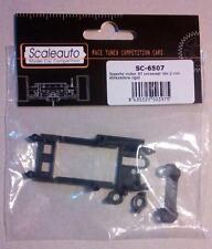 Scaleauto cuna motor RT v.2 con abrazadera SC6507 MSC OSC NSR Racer Slot.it SCX