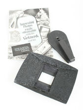 Exakta Varex And Vielzweck Brochure With Extra Parts (2)