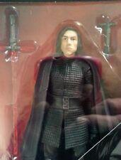 "Disney Star Wars The Black Series 6"" Kylo Ren #45 Action Figure"