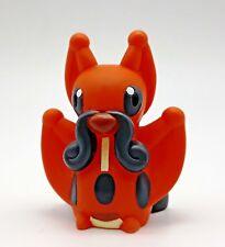 figurine nintendo pokemon bandai 2006 - melokrik kricketune korotokku