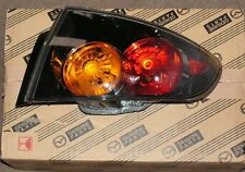 Tail Lamp Lens Believed To Fit Mazda 3 Part Number BN9A-51-170E Genuine Mazda