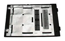 Original Acer Gehäuse / Cover DOOR HDD 42.N2802.005