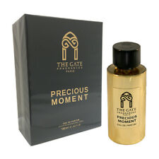 THE GATE FRAGRANCES Precious Moment 100ML Spray Eau de Parfum