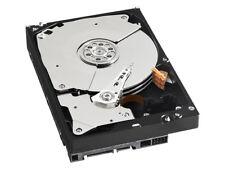 3000GB 3,5 Zoll Festplatte HGST intern PC SATA 3 Computer 3 TB bulk 5K3000