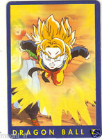 DRAGON BALL Z n° 19 - SANGOTEN (A2711)